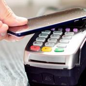 Covid-19: le paiement sans contact encouragé
