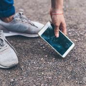 Bouygues Telecom opte pour le chômage partiel pour ses boutiques