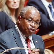 «À Mayotte, il ne nous reste que quelques jours pour éviter une crise humanitaire majeure»