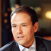 Coronavirus: la France mobilise 4milliards d'euros pour ses start-up