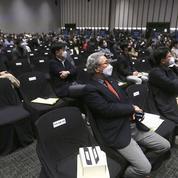 Coronavirus: le casse-tête de la tenue des assemblées générales des actionnaires