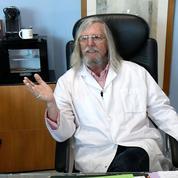 Coronavirus: quatre traitements testés dans un vaste essai clinique européen