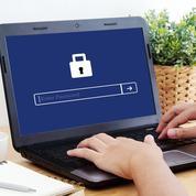La crise du Covid-19 fragilise la sécurité informatique