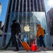Coronavirus: Apple envisage de différer la sortie de son iPhone 5G de plusieurs mois