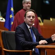 Élargissement de l'Union européenne à l'heure du Coronavirus: «une fuite en avant suicidaire dans le déni»