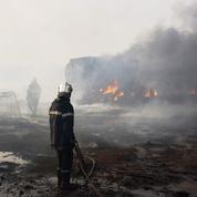 La Guinée en proie à un regain de violences