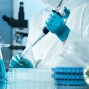 Coronavirus: une grande étude sur les porteurs sains lancée en France