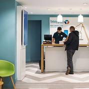 Coronavirus: Bouygues Telecom cherche à limiter le recours au chômage partiel