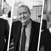 Consultation de l'opposition, prolongations, élue déjà en action... Les indiscrétions du Figaro Magazine