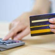 Comment dénicher le meilleur crédit à la consommation?