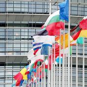 Coronavirus en Europe: l'impasse des Vingt-Sept sur les «coronabonds»