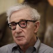 Woody Allen a finalement trouvé un éditeur