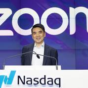 À Wall Street, une action Zoom peut en cacher une autre… et créer la confusion