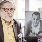 Patrice Blanc:«Nous sommes très fiers des bénévoles des Restos du cœur»