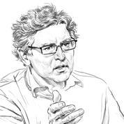 Michel Onfray: «Comment la philosophie peut nous aider à traverser cette épreuve»