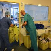 Thales propose aux hôpitaux de les protéger contre les cyberattaques