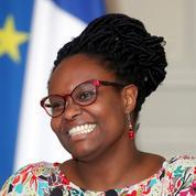 Céline Pina: «La parole politique doit maintenant être à la hauteur»