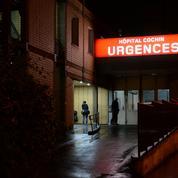 «Toujours prêts»: les scouts se mobilisent pour aider les hôpitaux
