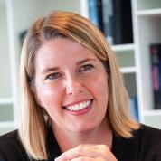 Catharina Boehme: «Il y a une crise évidente dans la disponibilité des tests du coronavirus»