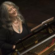Monteverdi, Ravel, Bartok... Découvrez les plus beaux concerts classiques à voir sans bouger de son canapé