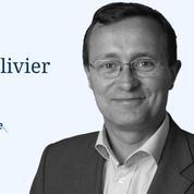 Jacques-Olivier Martin: «De l'utilité des thérapies économiques de choc»