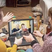 Coronavirus: quand la crise met en exergue les vices et vertus des solidarités numériques