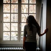L'État tente de se mobiliser contre les violences conjugales en hausse