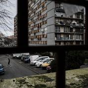 Confinement: la peur d'un second front en banlieue
