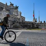 Italie: le dispositif national de confinement a évité la catastrophe sanitaire dans le sud du pays
