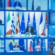 «La période du leadership allemand sur l'Union européenne est révolue»