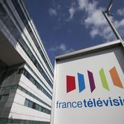 Présidence de France Télévisions: la décision reportée au 24juillet