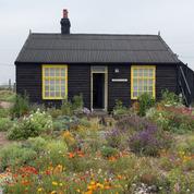 Le «Prospect Cottage» du réalisateur Derek Jarman sauvé grâce à la mobilisation du monde artistique