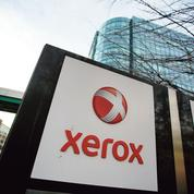 Coronavirus: Xerox renonce à son OPA de 35milliards de dollars sur HP