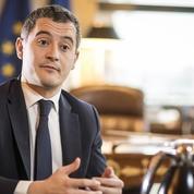 Le spectre de la suppression de l'ISF, péché originel du président Macron, ressurgit encore une fois...