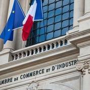 Les CCI en première ligne pour soutenir les entreprises