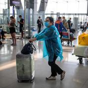 Les agences de voyages se battent pour le remboursement des billets de leurs clients