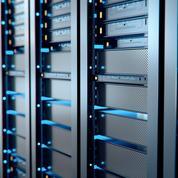 La start-up française Qarnot computing lève 6 millions d'euros pour exploiter la chaleur des data centers