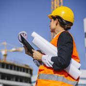 La reprise des chantiers de construction se fait encore attendre