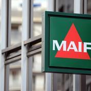 Le recul des accidents de la route pousse la Maif à rendre 100 millions à ses assurés