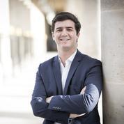 David Djaïz: «L'Europe et ses nations doivent reconquérir une autonomie stratégique»
