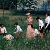 La maison des bois :Arte remet à l'honneur l'hymne à l'enfance de Maurice Pialat