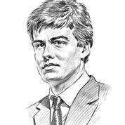 Gaspard Koenig: «Toutes les libertés suspendues devront être rétablies intactes, et non pas amoindries»