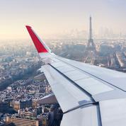 Rapatriement des touristes: Air France en première ligne