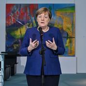 Coronabonds en Europe: Angela Merkel confinée dans l'immobilisme