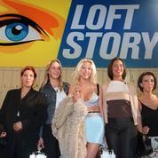 Un Loft Story à grande échelle: splendeur et misères du «chez soi»
