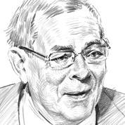 «Annulation des épreuves du bac: une décision sans précédent dans notre histoire»