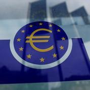 Nicolas Goetzmann: «Les «corona bonds» sont une perte de temps»