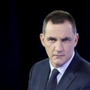 Gilles Simeoni: «La Corse doit être unsite pilote du protocole Raoult»