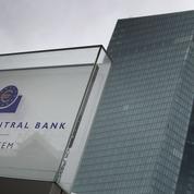 «Face à la crise, le recours à la BCE n'est pas le remède miracle»