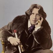 Trois raisons de relire Le Portrait de Dorian Gray d'Oscar Wilde